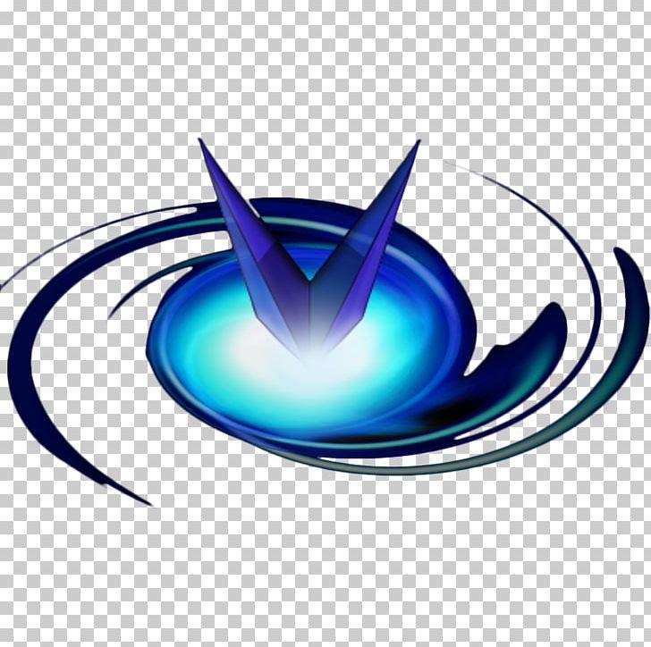 Line PNG, Clipart, Art, Blue, Circle, Line, Logo Free PNG Download