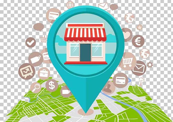 Digital Marketing Local Search Engine Optimisation Search Engine