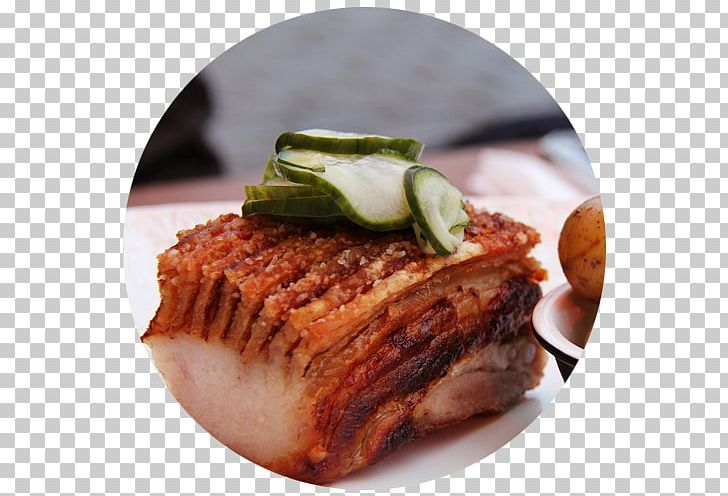 Pork Belly Twice-cooked Pork Char Siu Barbecue PNG, Clipart