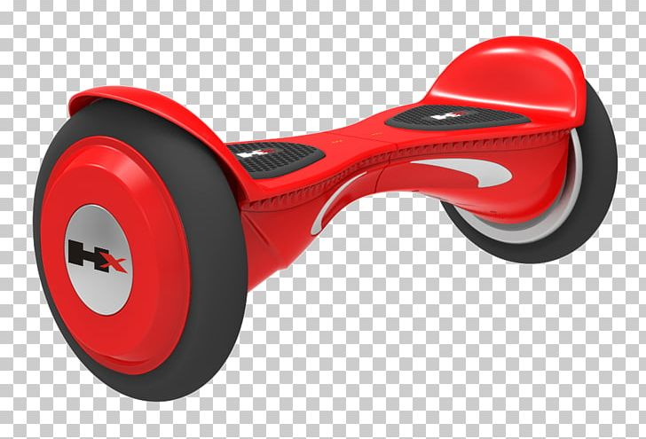 Segway PT Self-balancing Scooter Car Wheel PNG, Clipart, Car, Electric Bicycle, Electric Motorcycles And Scooters, Electric Skateboard, Electric Vehicle Free PNG Download