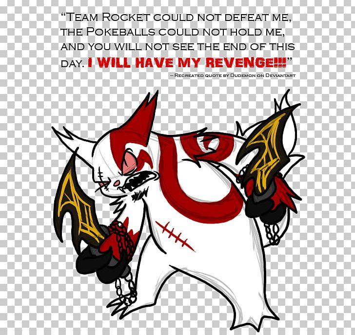 God Of War III Kratos Zangoose Pokemon Black & White PNG, Clipart