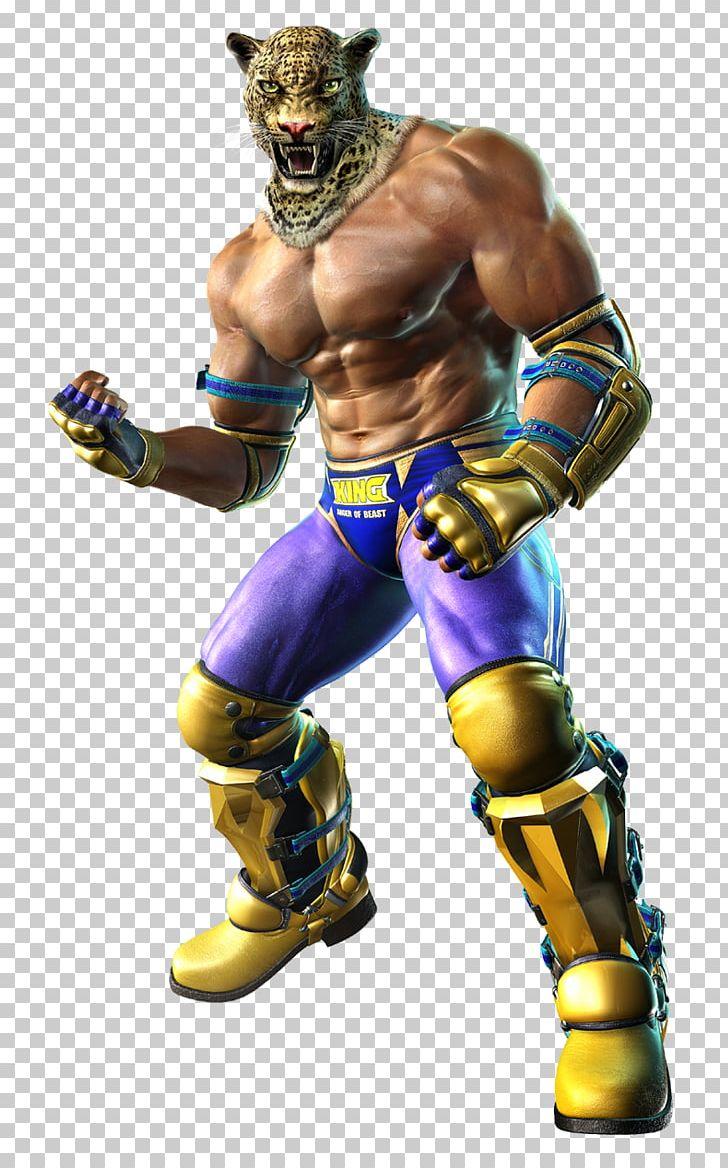 Tekken 6 Tekken 5 Tekken Tag Tournament 2 Jin Kazama