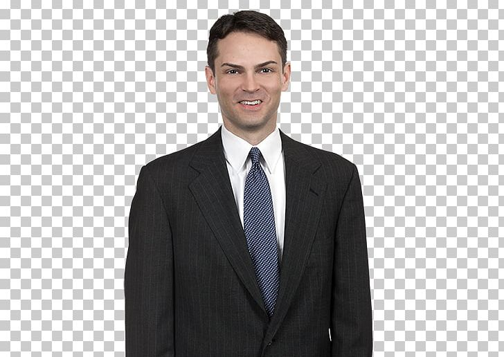 Tuxedo Suit Blazer Fashion Costume PNG, Clipart, Blazer, Brian, Business, Businessperson, Clothing Free PNG Download