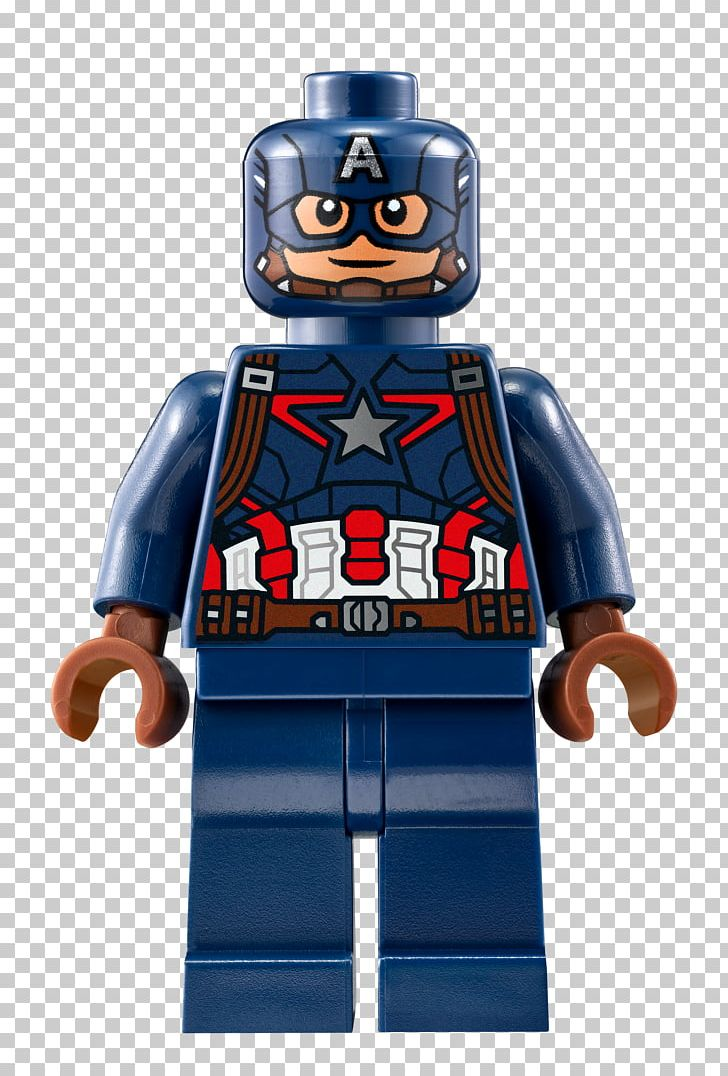 Lego Marvel Super Heroes Captain America Nick Fury Helicarrier S.H.I.E.L.D. PNG, Clipart, America, Avengers Age Of Ultron, Captain, Captain America, Helicarrier Free PNG Download