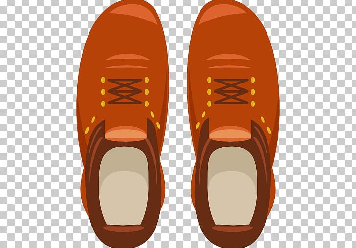Scalable Graphics Icon PNG, Clipart, Baby Shoes, Boot, Brown, Canvas Shoes, Cartoon Free PNG Download