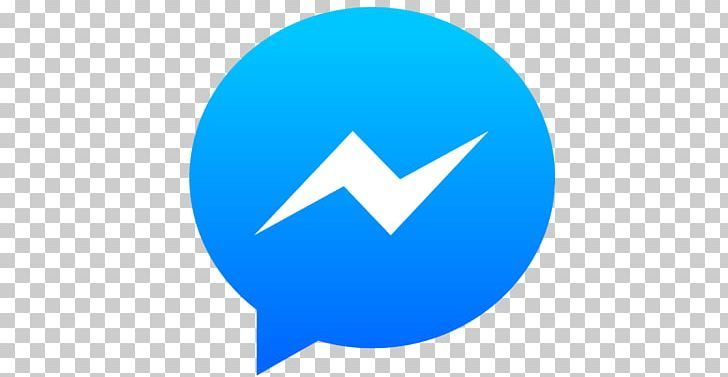Facebook Messenger Monthly Active Users Text Messaging PNG, Clipart, Android, Brand, Circle, Facebook, Facebook Messenger Free PNG Download