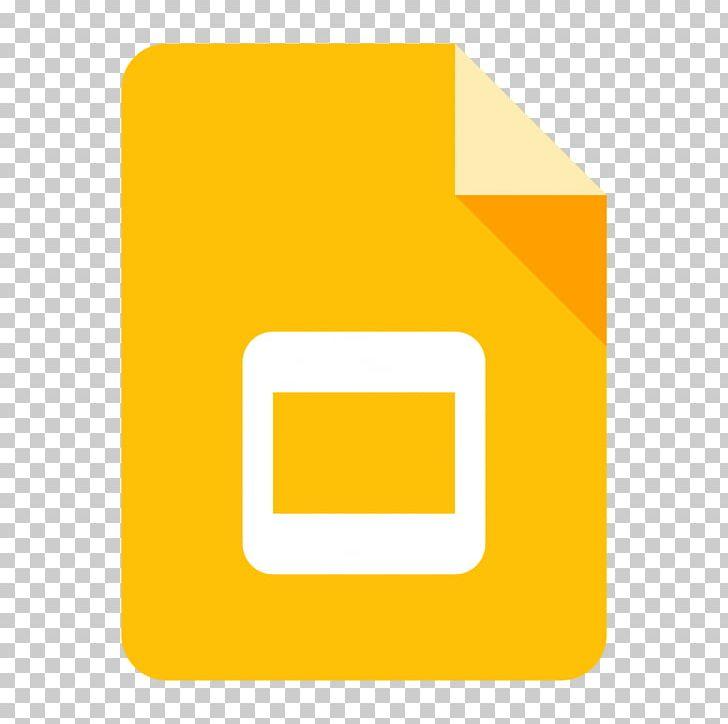 Google Docs Google Slides Google Drive Android PNG, Clipart