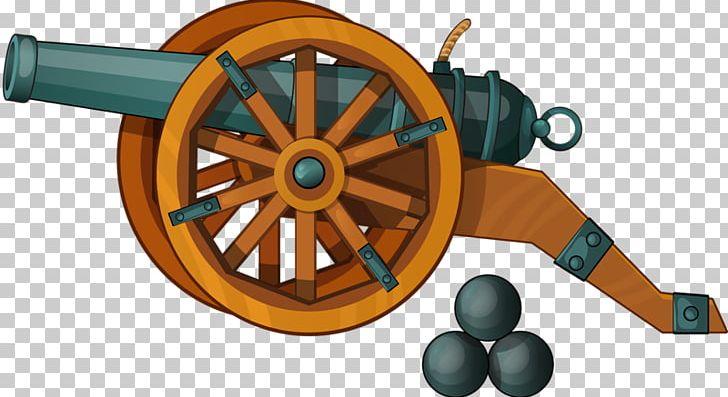 Artillery Firearm Cannon Gun Barrel PNG, Clipart, Ancient, Ancient Cannon, Ancient Egypt, Ancient Greece, Ancient Greek Free PNG Download