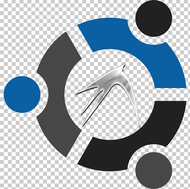 Lubuntu LXDE Linux Operating Systems PNG, Clipart, Brand