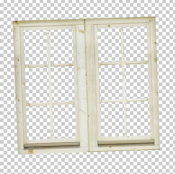 Window Wood Frame PNG, Clipart, Angle, Building, Download, Free Software, Furniture Free PNG Download