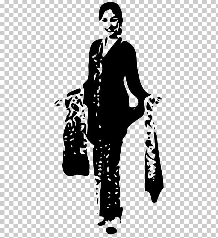 Kebaya Java PNG, Clipart, Art, Black And White, Computer Icons, Fictional Character, Gentleman Free PNG Download