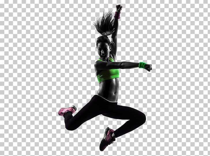 Zumba Dance Silhouette Exercise Png Clipart Animals Art Ballet Crow Dance Free Png Download