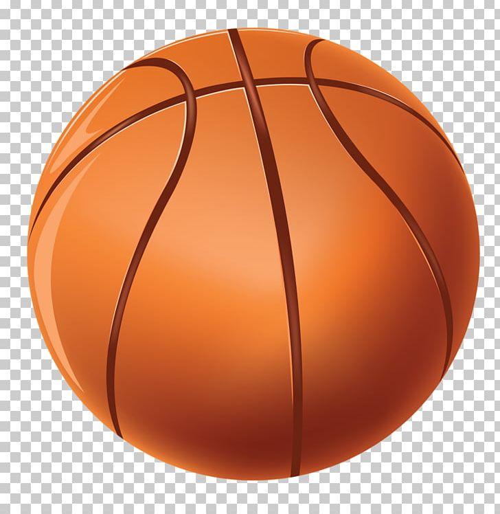 Basketball PNG, Clipart, Albom, Art, Ball, Basketball, Basketball Court Free PNG Download