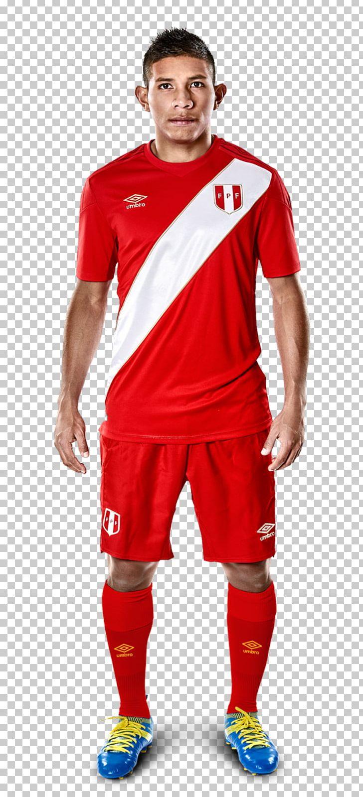 sale retailer 1c453 e68e3 Peru National Football Team 2018 World Cup Iceland National ...