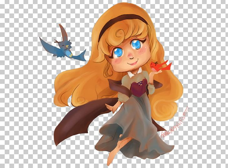 Fairy Figurine Animated Cartoon PNG, Clipart, Animated Cartoon, Cartoon, Fairy, Fantasy, Fictional Character Free PNG Download