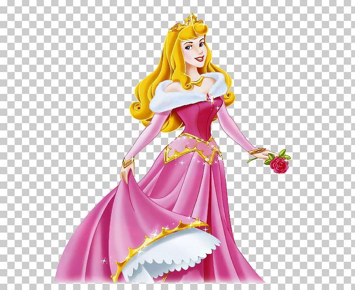 Princess Aurora Belle Ariel Princess Jasmine Rapunzel PNG, Clipart, Ariel, Barbie, Belle, Cartoon, Cinderella Free PNG Download