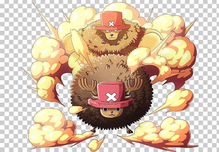 Tony Tony Chopper One Piece Treasure Cruise Monkey D. Luffy Crocodile Portgas D. Ace PNG, Clipart, Art, Chopper, Computer Wallpaper, Fictional Character, Food Free PNG Download