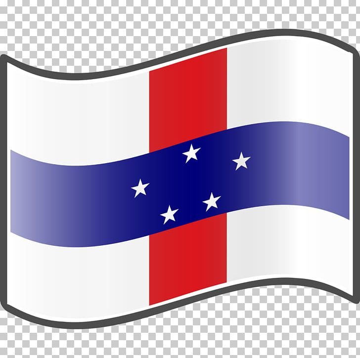 Flag Of England Flag Of England Flag Of The United Kingdom Flag Of The United States PNG, Clipart, England, English, Flag, Flag Of England, Flag Of Finland Free PNG Download