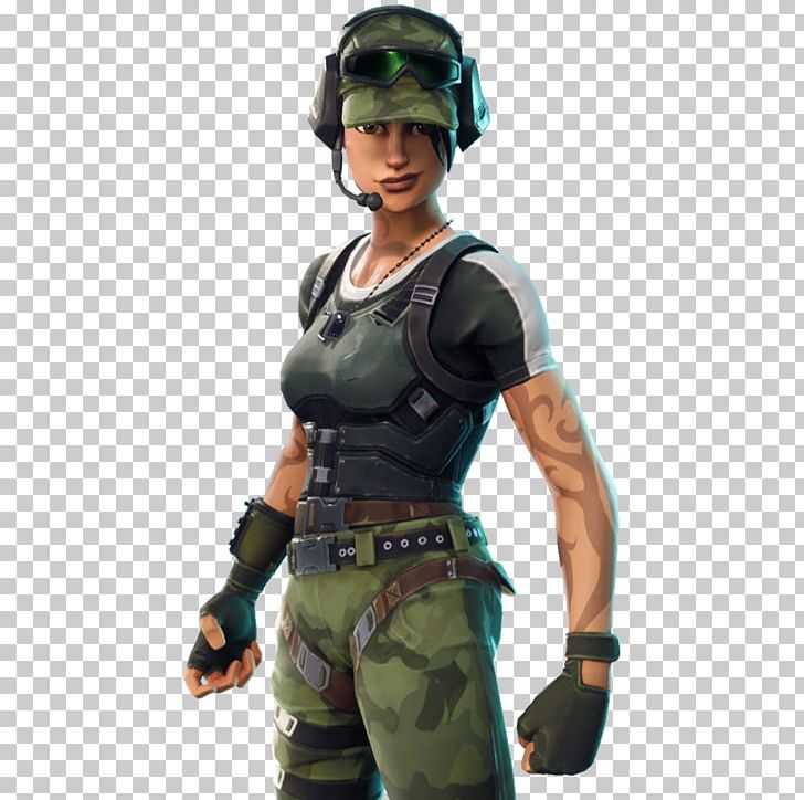 Fortnite Battle Royale Warframe Twitch Battle Royale Game PNG, Clipart, Battle Royale, Fortnite, Game, Twitch, Warframe Free PNG Download