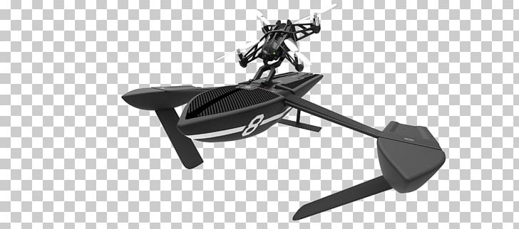 Parrot Disco Parrot MiniDrones Rolling Spider Parrot Hydrofoil Quadcopter PNG, Clipart, Animals, Auto Part, Hydrofoil, Mode Of Transport, Parrot Free PNG Download