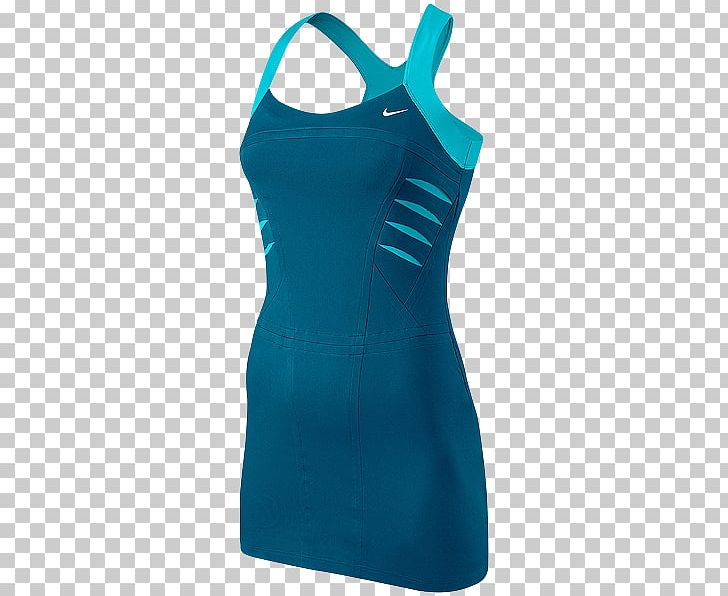 2013 US Open 2012 US Open Dress Nike Clothing PNG, Clipart, 2012 Us Open, 2013 Us Open, Active Tank, Active Undergarment, Aqua Free PNG Download