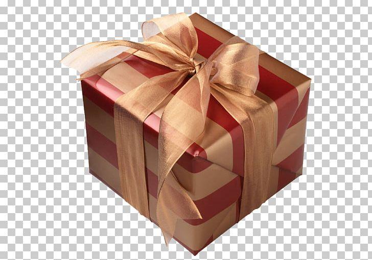 Gift Card Box Birthday Christmas Png Clipart 4 Pics 1 Word