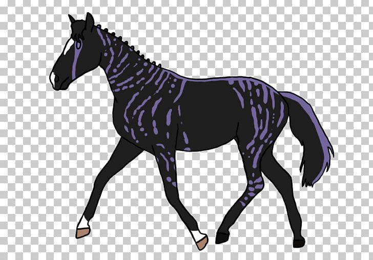 Horse Mare Shutterstock Stallion Graphics PNG, Clipart, Animal Figure, Animals, Bridle, Colt, Halter Free PNG Download