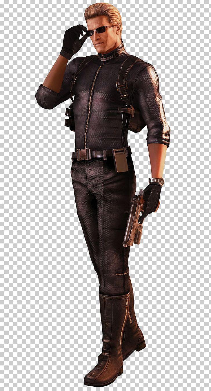 Resident Evil 5 Resident Evil The Mercenaries 3d Albert