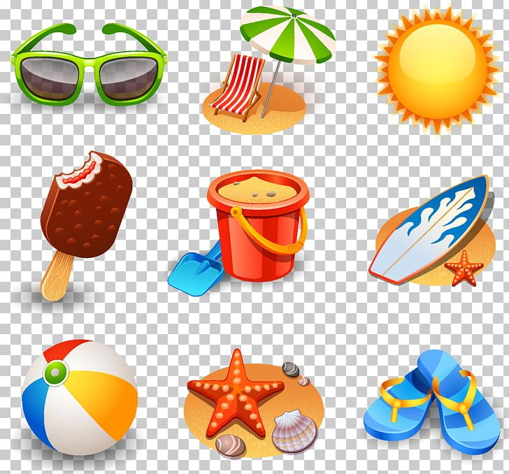 summer icon png clipart ball beach clip art computer icons decorative patterns free png download summer icon png clipart ball beach
