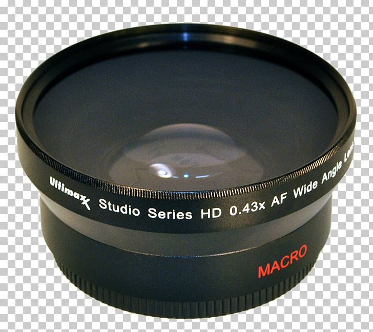 Fisheye Lens Wide-angle Lens Camera Lens Macro Photography PNG, Clipart, Camera, Camera Accessory, Camera Lens, Cameras Optics, Fisheye Lens Free PNG Download