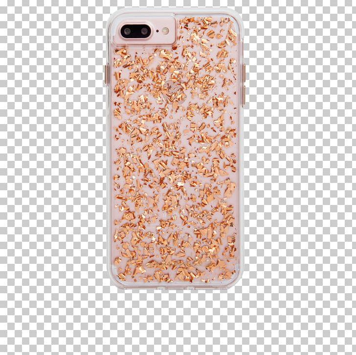 new arrivals a2e47 4865c Apple IPhone 8 Plus Mobile Phone Accessories Telephone Case-Mate ...