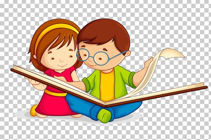 Book Reading Child Png Clipart Adult Child Art Books Child Boy Cartoon Free Png Download