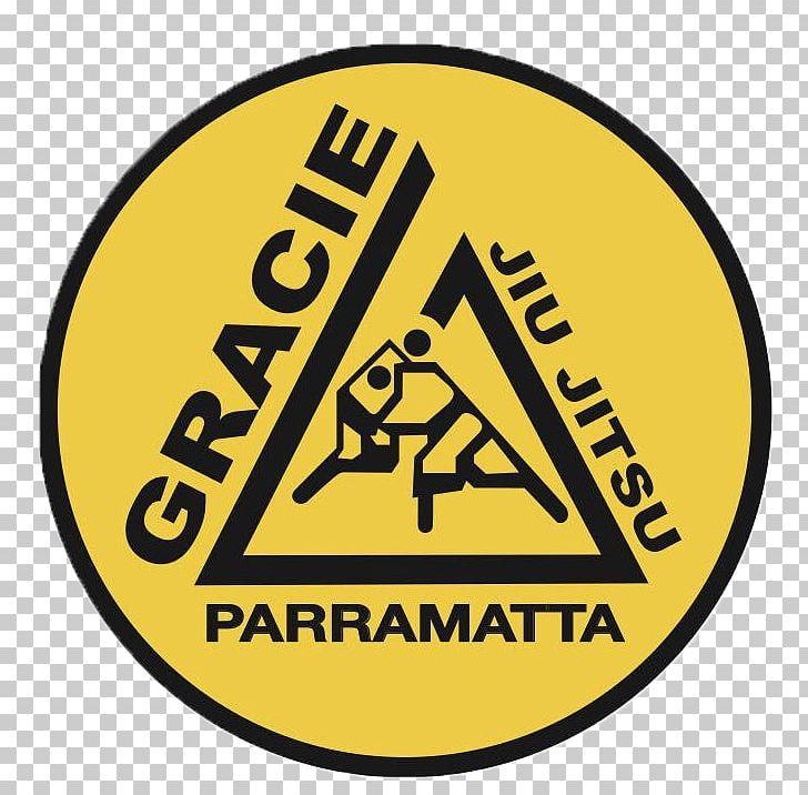 Gracie Family Brazilian Jiu-jitsu Gracie Humaitá Gracie Jiu-Jitsu Black Belt PNG, Clipart, Bjj, Black Belt, Brand, Brazilian Jiujitsu, Brazilian Jiu Jitsu Free PNG Download