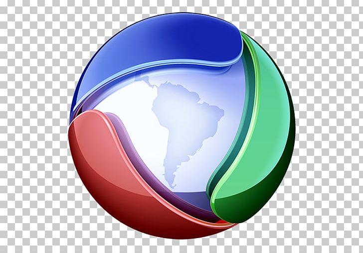 RecordTV Television Logo Portable Network Graphics Rede