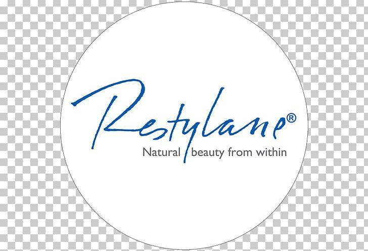Restylane Injectable Filler Wrinkle Botulinum Toxin Facial