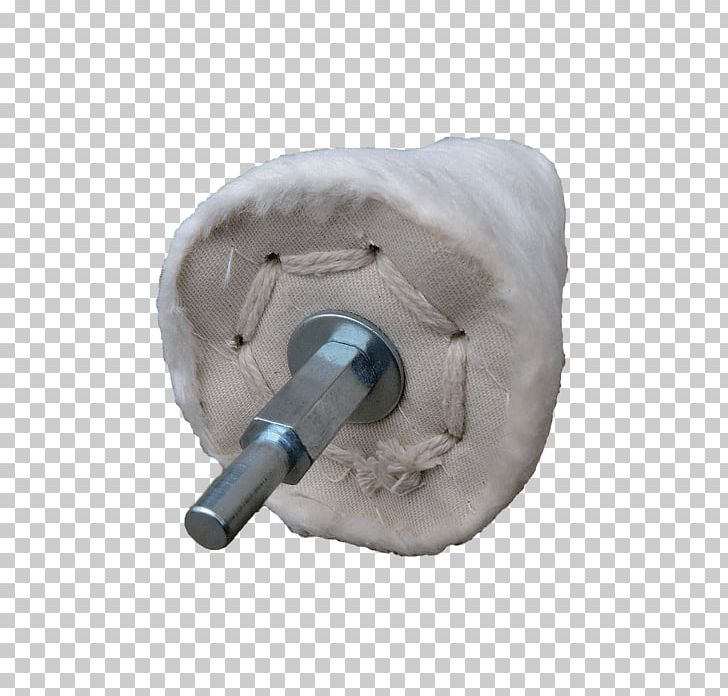 Stupendous Buffing Wheel Rake For Metal Polishing Angle Grinder Product Onthecornerstone Fun Painted Chair Ideas Images Onthecornerstoneorg