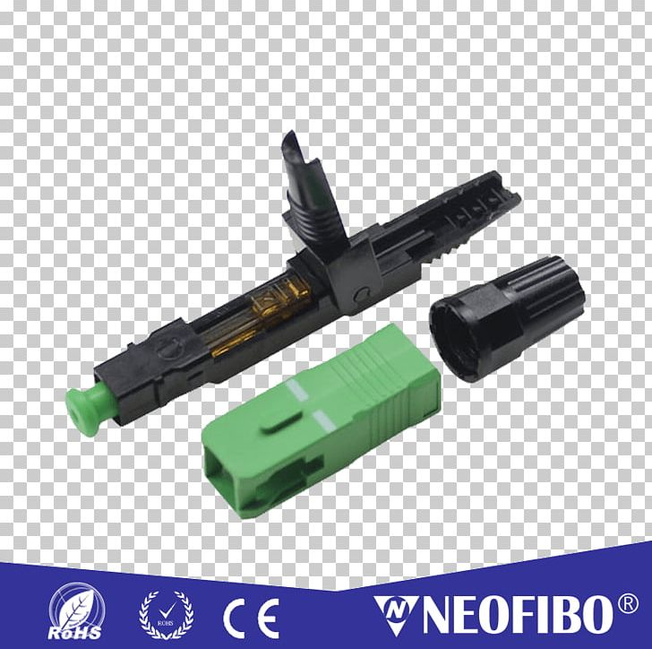 Optical Fiber Connector Electrical Connector Optics Optical Fiber Cable PNG, Clipart, Adapter, Electrical Connector, Electronics, Fiber Optic Splitter, Fibre Optic Free PNG Download
