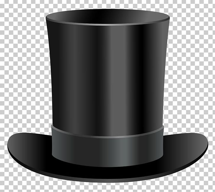 United States Of America Top Hat PNG, Clipart, Abraham Lincoln, Angle, Black And White, Black Top, Clip Art Free PNG Download