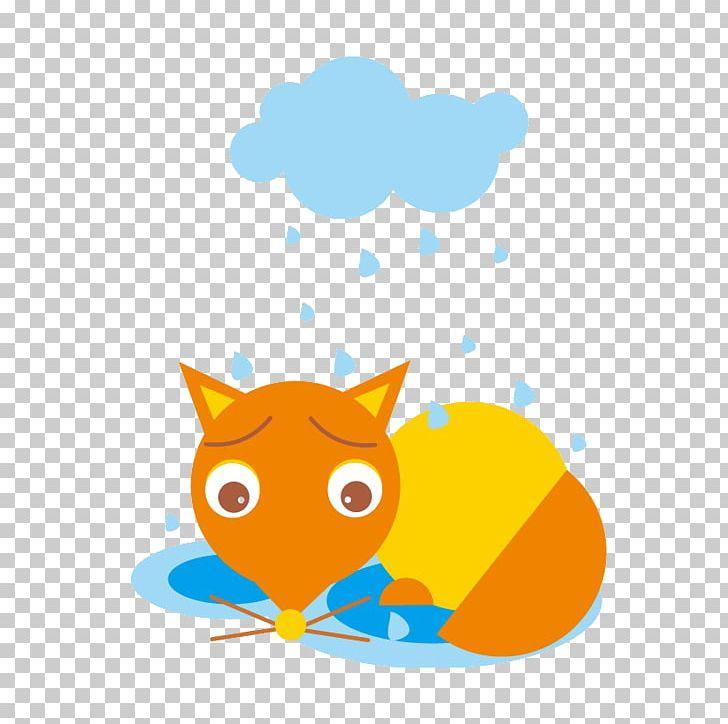 Cartoon Illustration PNG, Clipart, Animal, Animals, Animation, Area, Carnivoran Free PNG Download