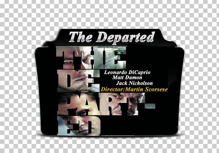 Film Poster Crime Film Adventure Film PNG, Clipart, Adventure Film, Blood Diamond, Brand, Crime Film, Departed Free PNG Download