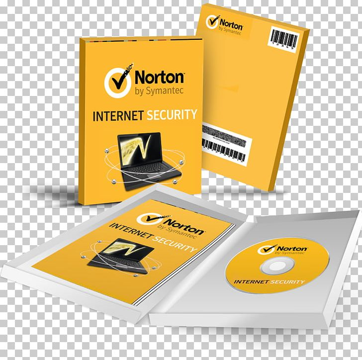 Norton AntiVirus Norton Internet Security Symantec Norton Security