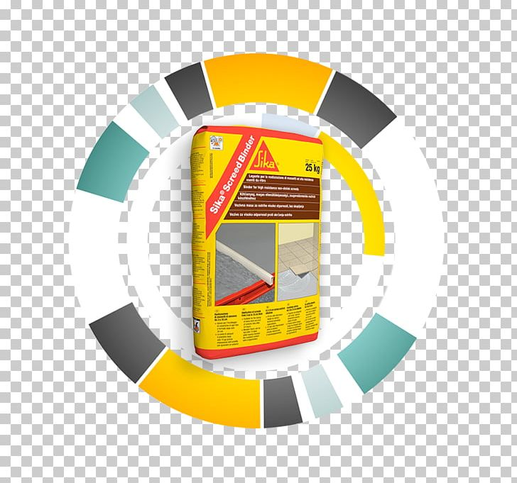 Sika AG Grout Tile Adhesive Cement PNG, Clipart, Adhesive