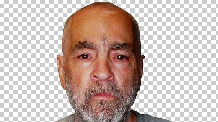 Charles Manson Tate Murders California Manson Family PNG, Clipart