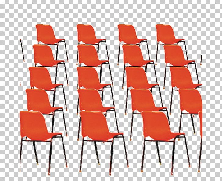 Chair PNG, Clipart, Adobe Illustrator, Baby Chair, Beach Chair, Black, Chair Free PNG Download