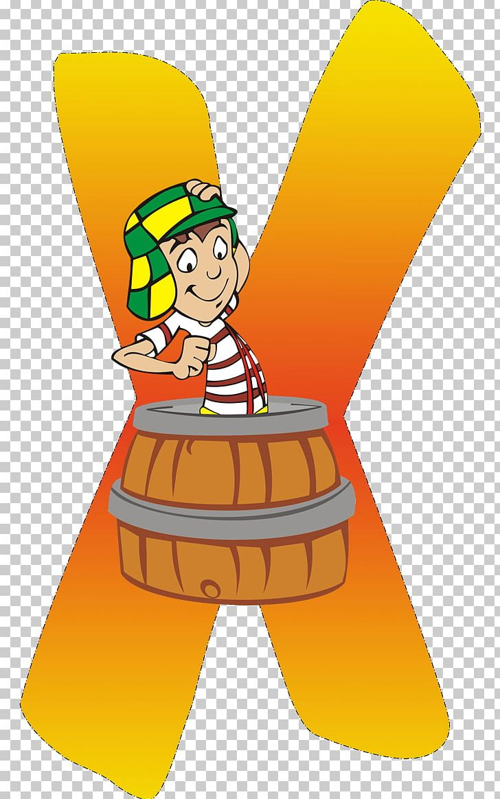 El Chavo Del Ocho La Chilindrina Drawing Alphabet PNG, Clipart, Alphabet, Cartoon, Character, Chespirito, Drawing Free PNG Download