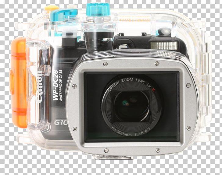 Mirrorless Interchangeable-lens Camera Canon Powershot G10 Camera Lens PNG, Clipart, Cairns, Camera Accessory, Camera Lens, Cameras Optics, Canon Free PNG Download
