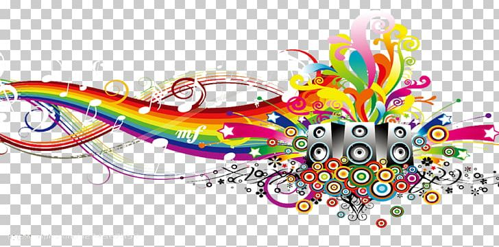 Background Music Sound PNG, Clipart, Circle, Circles