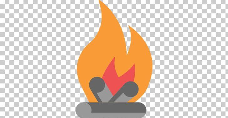 Bonfire Campfire Png Clipart Bonfire Campfire Camping Computer Wallpaper Desktop Wallpaper Free Png Download