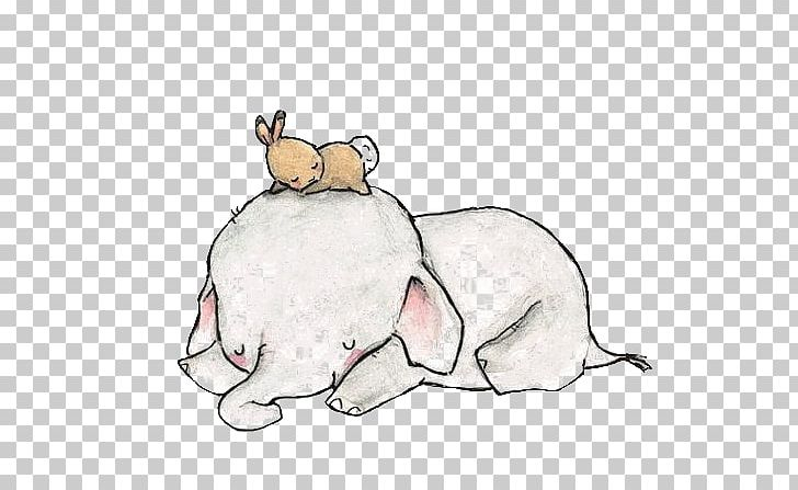 Download Baby Elephant Watercolor Png Png Gif Base Discover 1582 free elephant png images with transparent backgrounds. download baby elephant watercolor png