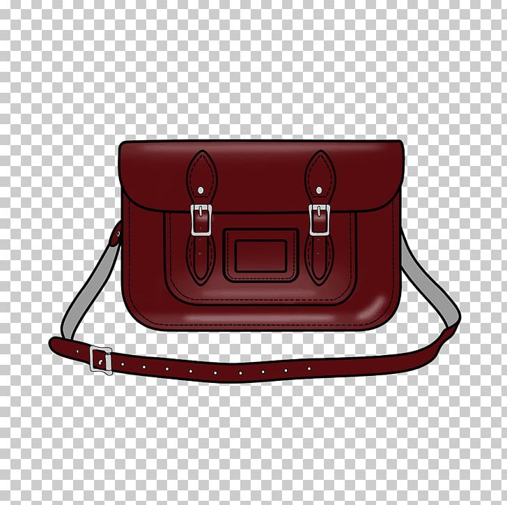 Handbag Satchel Tote Bag Fashion Shoulder PNG, Clipart, Bag, Brand, Evening, Fashion, Handbag Free PNG Download
